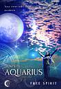Zodiac Moon Reading Cards/ Карти Зодіакальної Місяця, фото 6