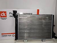 Радиатор охлаждения Ваз 2103,2106 Дорожная Карта
