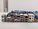 Материнская плата ASUS P7P55D LE  s1156 DDR3, фото 2