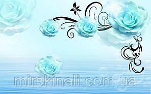 Квіти 62