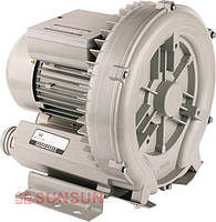 Компресор для ставка SUNSUN HG-550C, 1430 л/м