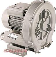 Компрессор для пруда SUNSUN HG-550C, 1430 л/м