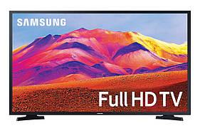 """Телевизор 43"""" Samsung UE43T5300AUXUA LED FHD Smart"""