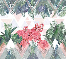 Flamingo 1d