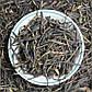Черный чай Fengqing Classic 58 180 г, чай крупнолистовой, черный улун, китайский чай, фото 3