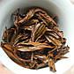 Черный чай Fengqing Classic 58 180 г, чай крупнолистовой, черный улун, китайский чай, фото 5