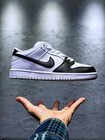 Кросівки Nike Dunk SB Low