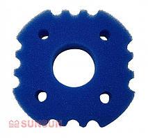 Вкладиш до фільтрів великопористий SUNSUN CPF 36см