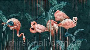 Flamingo №2