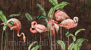 Flamingo №3