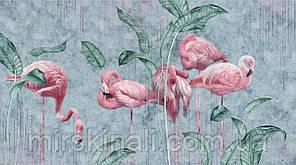 Flamingo №5
