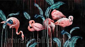 Flamingo №6