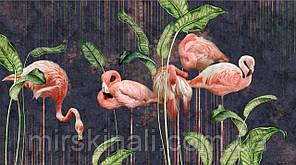 Flamingo №7
