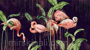 Flamingo №8