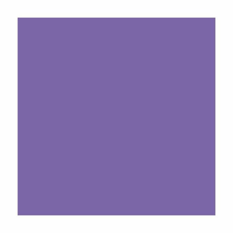 Фарба вітражна на основі розч. Pentart холодної фіксації 30 мл_фиолетовый світлий