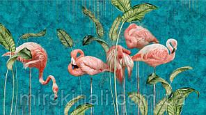 Flamingo №11