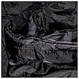 Военный спальный мешок MFH внутренний модуль Interm. чёрный (t min: -23°C), фото 4