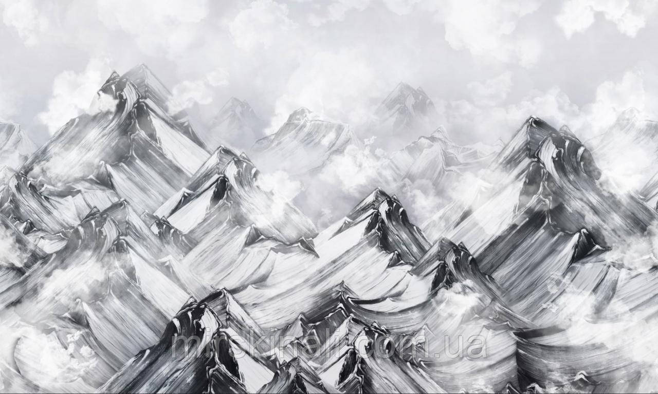 Mountains 2