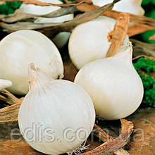 Лук севок  White Globe (Вайт Глоуб) 8/16 0,5 кг