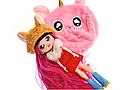 Лялька SA 010 (60/2) в коробці - 6974815661005, фото 3