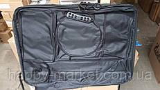 Рюкзак для художника BG-2 (велика змійка) A2