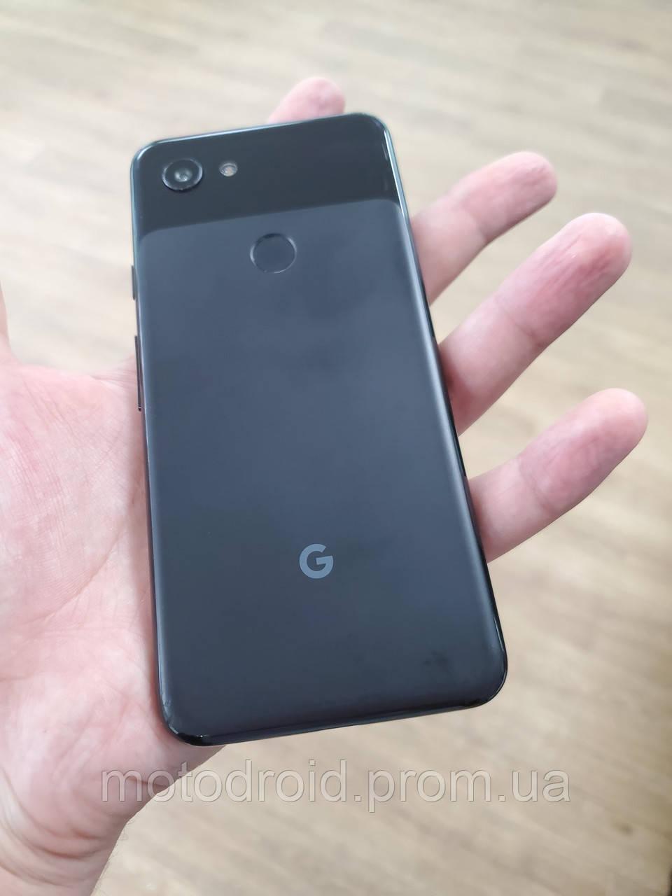 Смартфон Google Pixel 3A 64GB