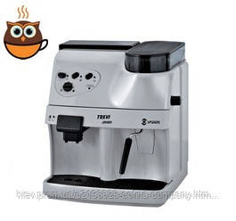 Spidem Trevi Автоматическая зерновая кофеварка в аренду