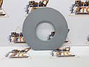 Шайба для  пальца переднего моста 4мм на JCB 3CX, 4CX номер : 819/00133, фото 3