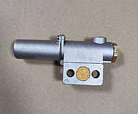 Регулятор давления воздуха ЗИЛ 130 (АР-11) (пр-во Украина), фото 1