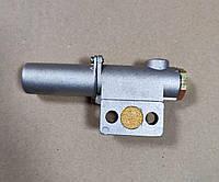 Регулятор тиску повітря ЗІЛ 130 (АР-11) (вир-во Україна), фото 1