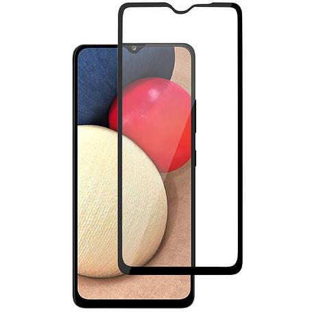 Защитные стекла и пленки для Samsung Galaxy A02s