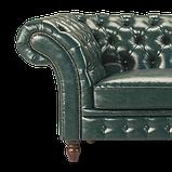 Серия мягкой мебели Чарлтон, фото 6