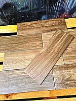 Плитка для пола под дерево Hollywood M Керамогранит напольный под паркет Кафель на пол