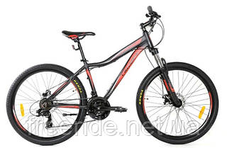 Гірський Велосипед Crosser Stream 26 (16)