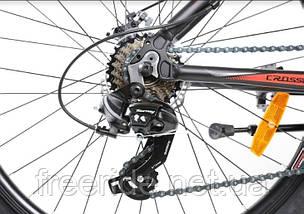 Горный Велосипед Crosser Stream 26 (16), фото 3