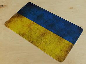 Килимок для мишки Україна