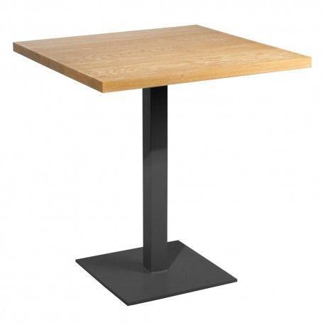 Дизайнерские столы в кафе бар ресторан от украинского производителя!