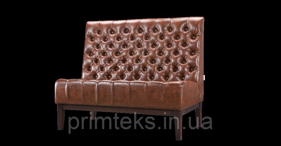 Серия мягкой мебели Роял