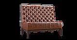 Серия мягкой мебели Роял, фото 2