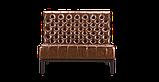 Серия мягкой мебели Роял, фото 3