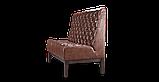 Серия мягкой мебели Роял, фото 4