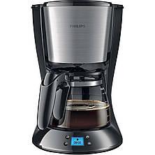 Крапельна кавоварка Philips HD7459/20, фото 2