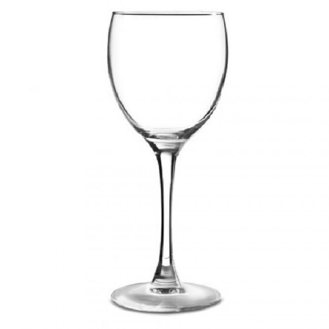 Бокал для вина Arcoroc Эталон 350 мл