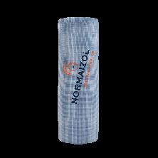 Вспененный синтетический каучук RUBBER C - 10 мм,  САМОКЛЕЙКА !! , (1м х 10м, рулон 10м.кв. ), фото 2