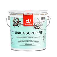 TIKKURILA UNICA SUPER 20
