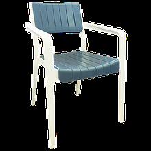 Кресло IRAK PLASTIK INFINTY