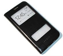 Чехол книжка Momax для Nokia 5