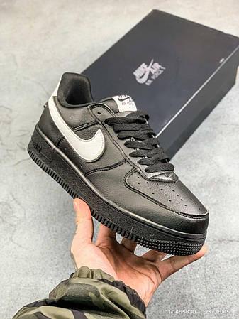 Кросівки Nike Air Force 1 Low Retro QSFRIDAY