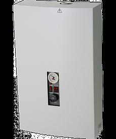Котел электрический Днипро КЭО-НЕ 4.5 кВт