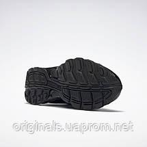 Высокие мужские ботинки Reebok Trail Chaser III FY4443 2021/D, фото 3